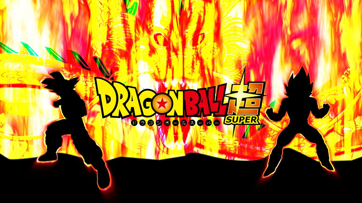 Must see Wallpaper Dragon Ball Z Deviantart - dragon_ball_super_desktop_bg_wallpaper_1920x1080_by_veku786-d916p2k  Image_245570 .png