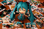 Happy Miku's Day!