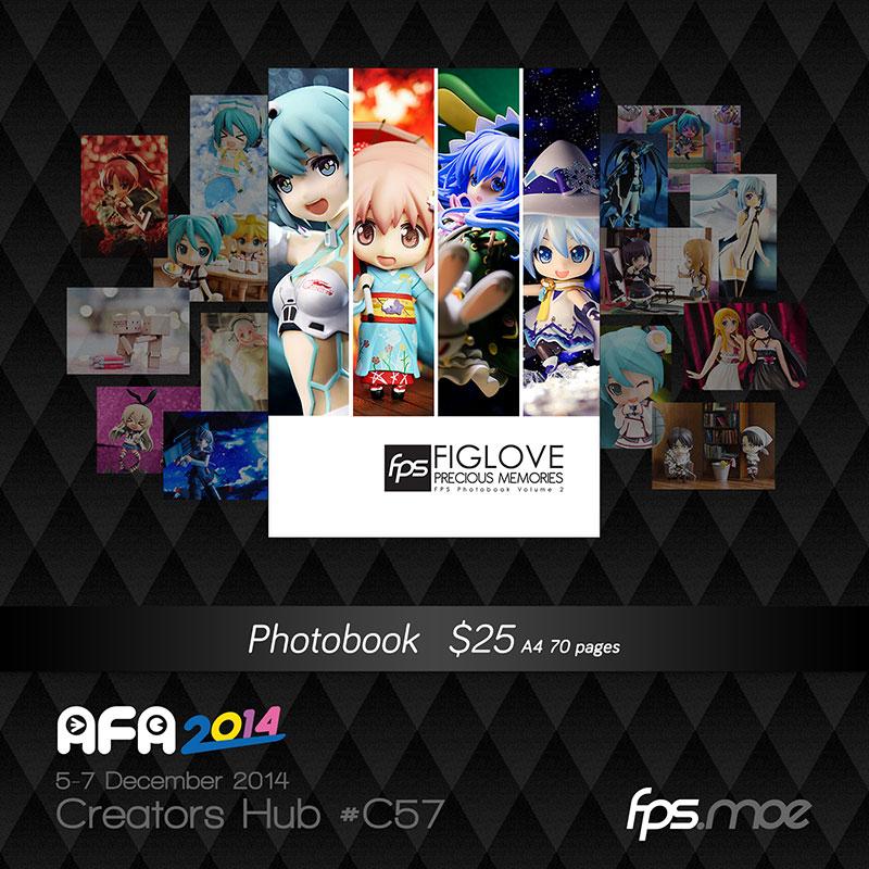 C4 by jfonline