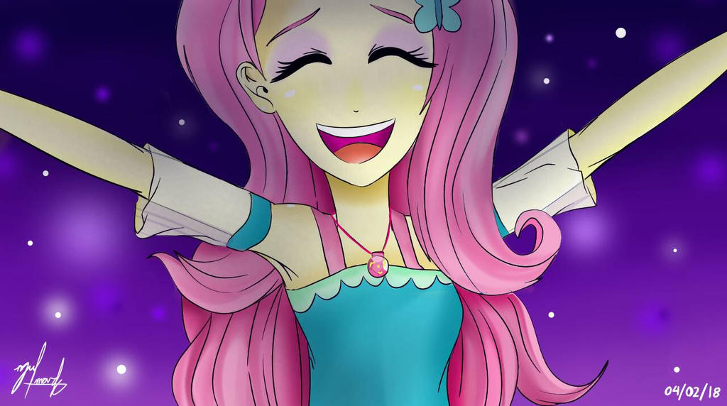 My Little Pony favourites by OwletBrigthness on DeviantArt