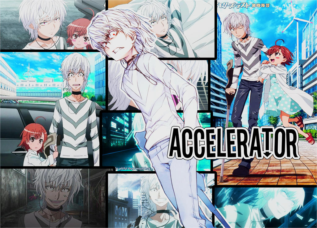 Wallpaper Accelerator By Andy Law