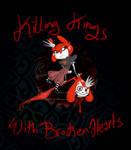 Killing Kings