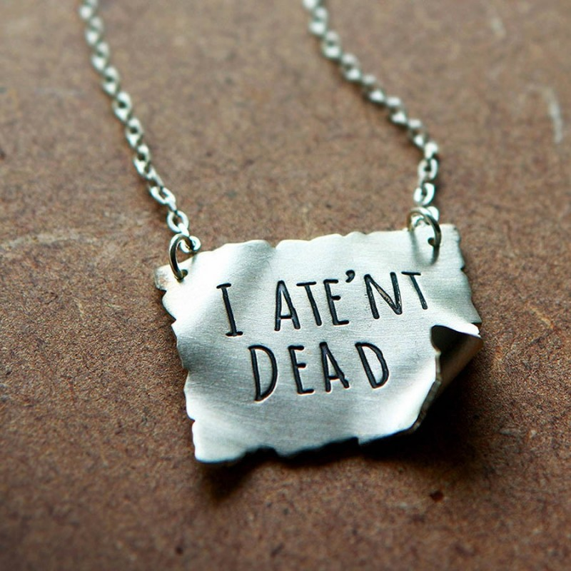 -i-ate-nt-dead-necklace by CrashOverrid