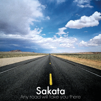 Sakata-Any road will take you there by LewisAbdy