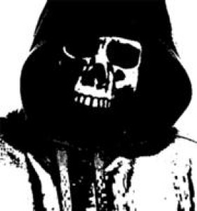 TTDeadHeadPlz's Profile Picture