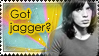 Got Jagger? by TylerLuscious