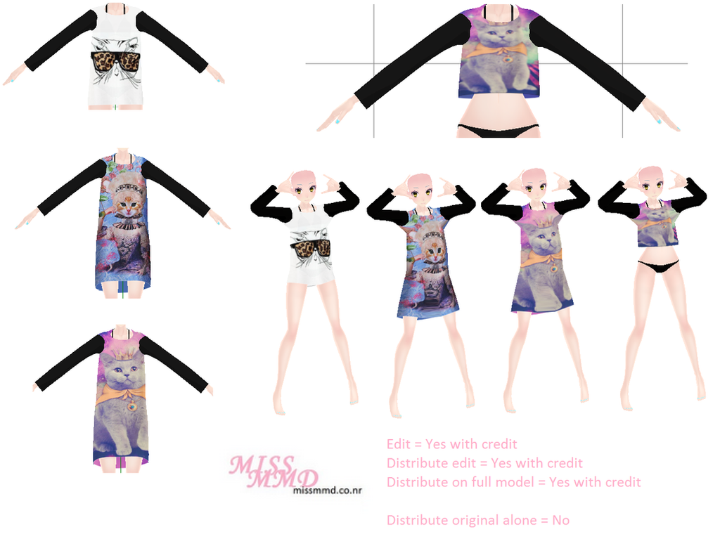 Dl Tda Clothes Related Keywords Suggestions Dl Tda Clothes Long