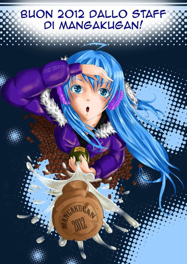 Mangakugan 3 - pag 239 by Mega-Ne
