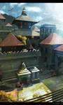 Tibet City