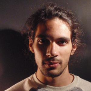 CarlosAmaralArt's Profile Picture