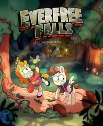 Everfree Falls
