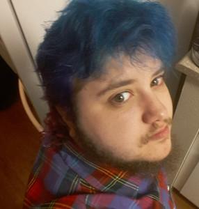 JitterbugJive's Profile Picture