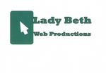 Lady Beth Logo 2 of 4