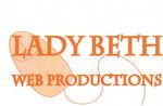 Lady Beth Logo 3 of 4