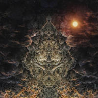 Hatheg-Kla by MOracz