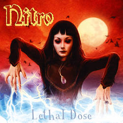 Lethal Dose