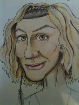 Jessica Jackson Facial Concept