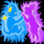 Fur Spirits