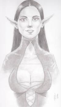 Ariendra