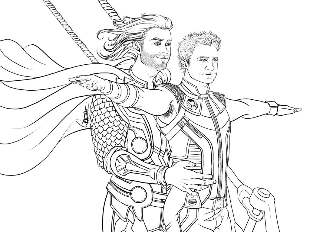 jack and rose coloring pages - photo#3