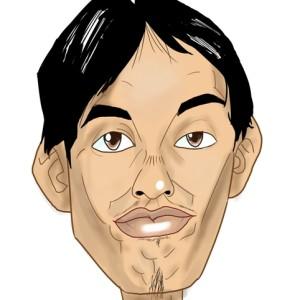 namikpasha's Profile Picture