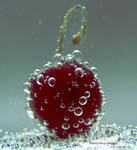 Cherry Drop Original