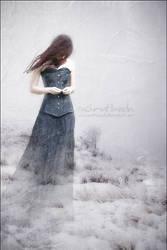 Helena by arhcamt