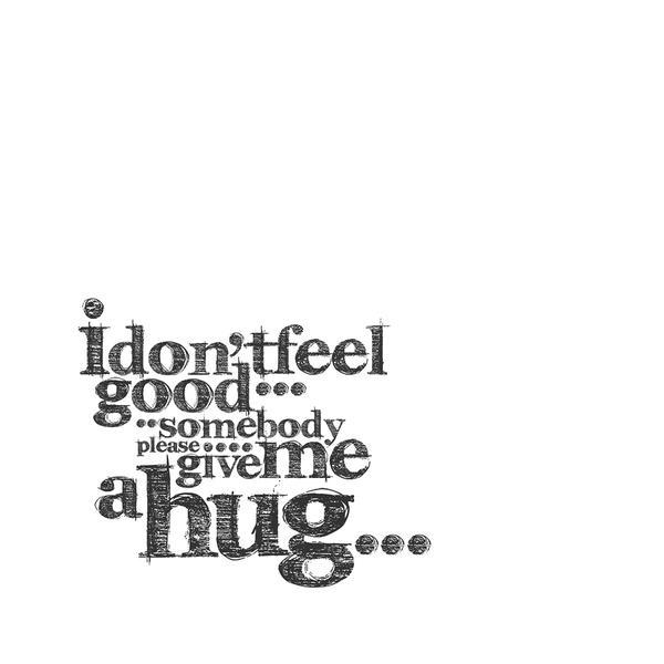 A Hug by arhcamt