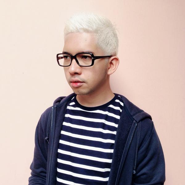 arhcamt's Profile Picture