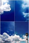 Blue Realm