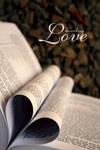Describing Love by arhcamt
