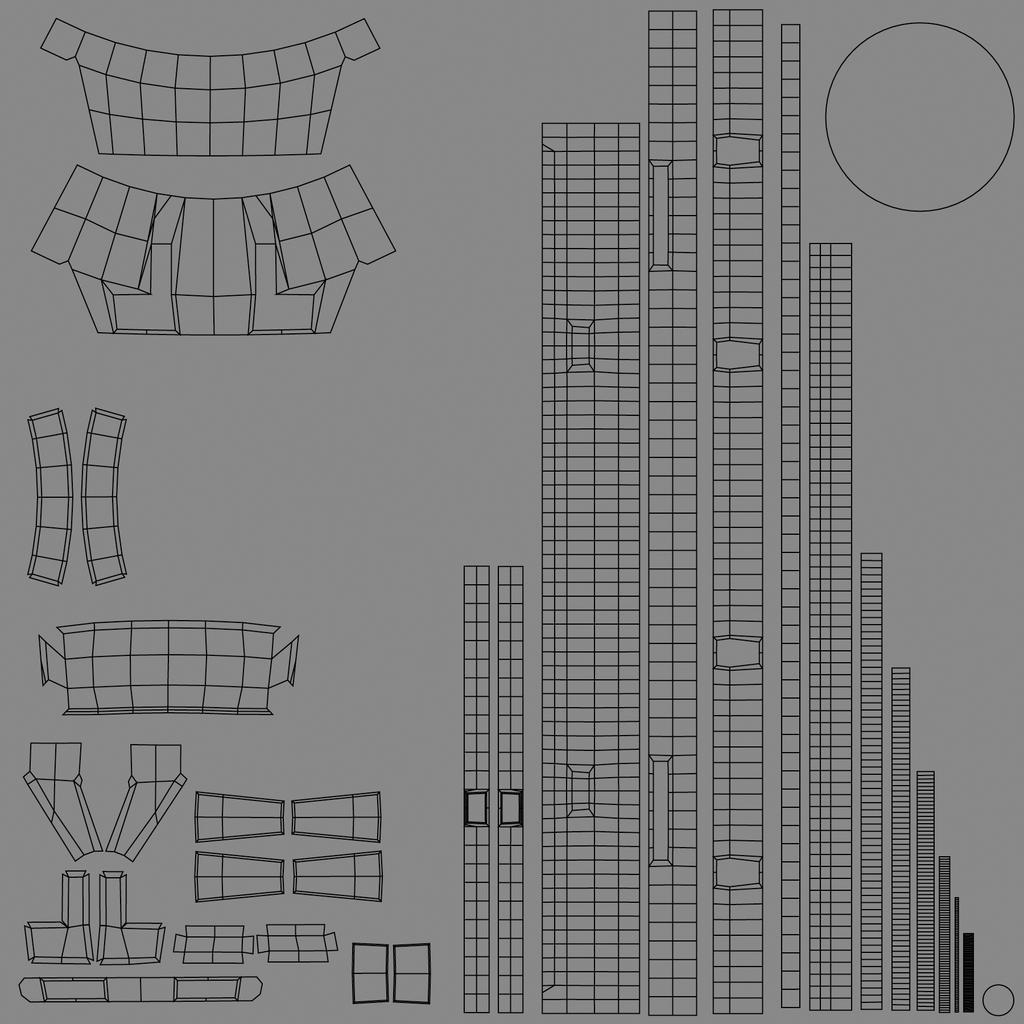 headus uv layout keygen windows 10