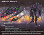 Zebulunbackgroundstarfield3