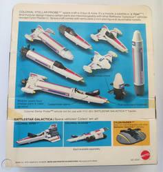 Vintage-battlestar-galactica-colonial 1 Bedde986f5