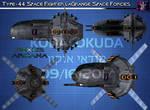 T44 SF watermark by Kodai-Okuda