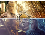 Haldir, Guardian of Lothlorien