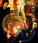Elf-loving Hobbit in Loki's Army