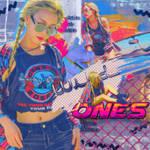 Wild Ones by Elflover21