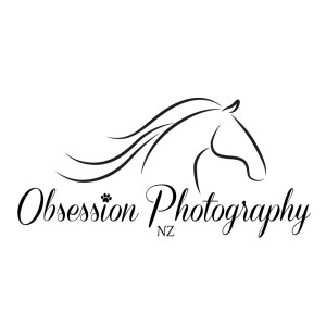ObsessionNZ's Profile Picture