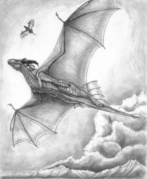 dragon_in_flight_by_sagegoat.jpg