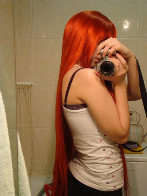 lindasowa's Profile Picture