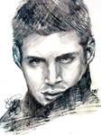 Supernatural : Dean