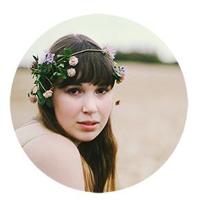 ContagiousPixie's Profile Picture