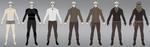 joanczyks character outfit by kejtTENSHA