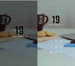 2015.10.18 (mini)