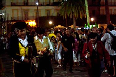 San Fernando 2010 2