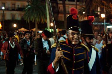 San Fernando 2010 3