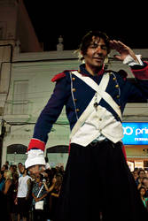San Fernando 2010 4