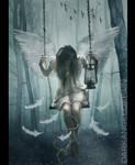 Angel fall first
