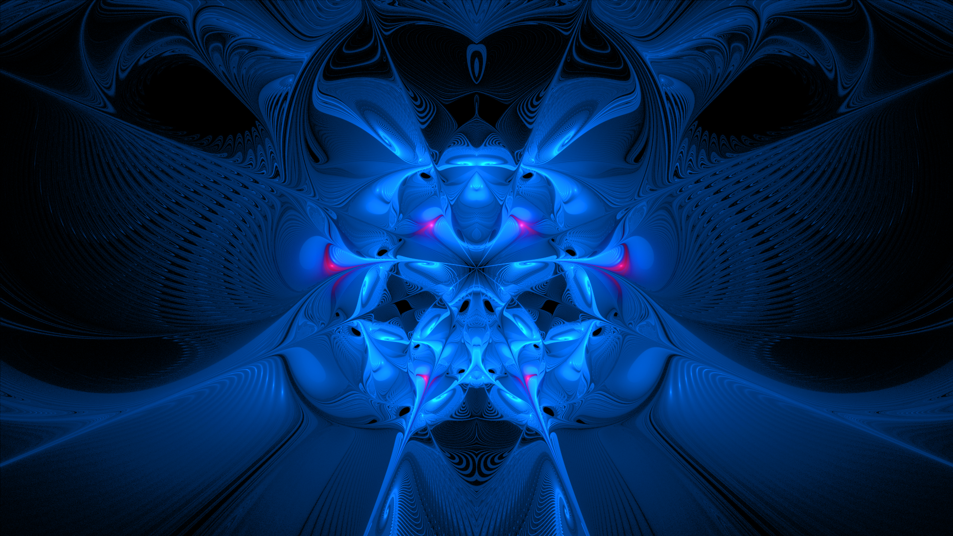 fault-x-light by ChasMandala
